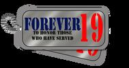 forever 19
